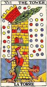 16-Turm-1