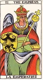 3-Herrscherin-1