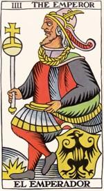 4-Herrscher-1