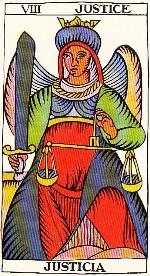 8-Gerechtigkeit-1