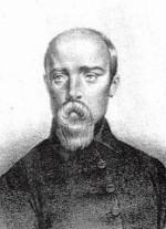 PaulChristian