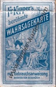 Schachtel1a1-193x300