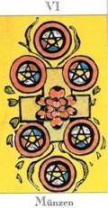 UnbekanntesDeck-6Muenzen-1