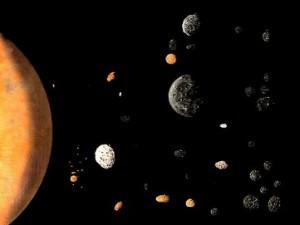 Asteroiden1