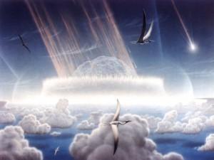 Asteroiden3