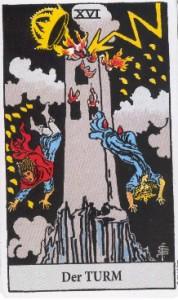 XVI-Turm-RW-1