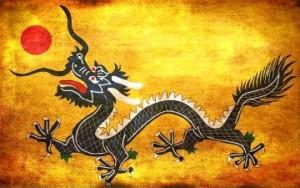 ChinesischeSymbolik4